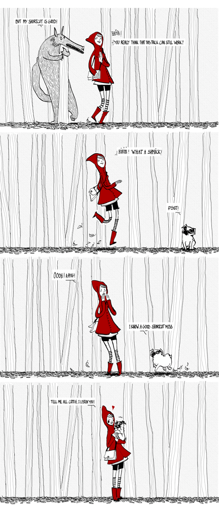 chaperon-rouge-jobrown.png