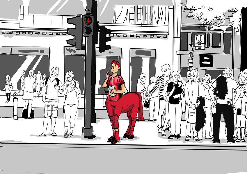 street-web.png