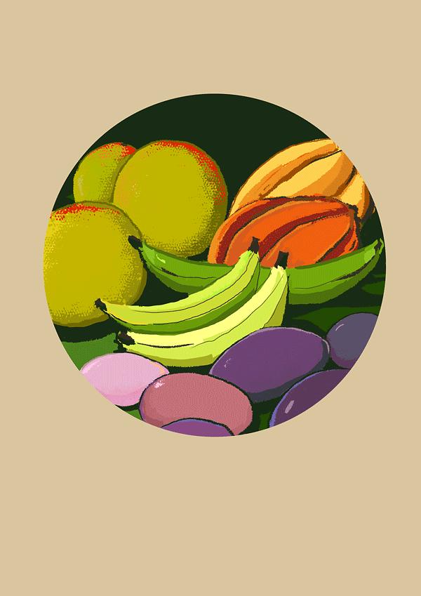 tayabfruit5.png