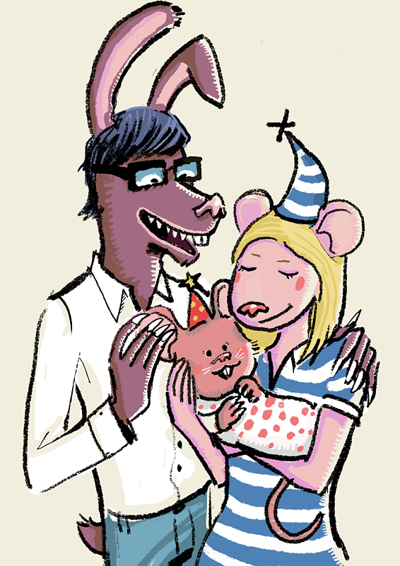 first-kid-here.png