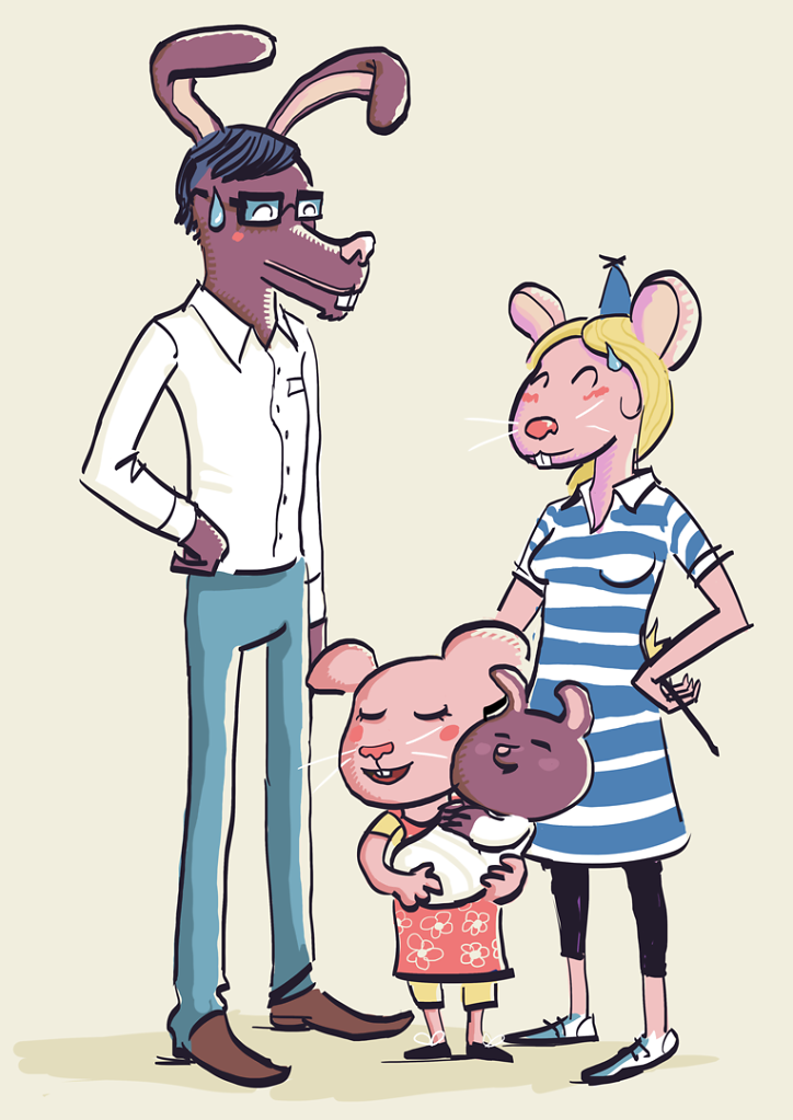 second-child-here.png