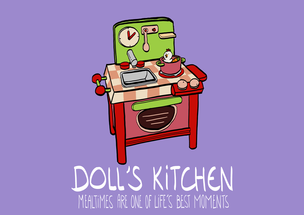 016-dolls-kitchen.png