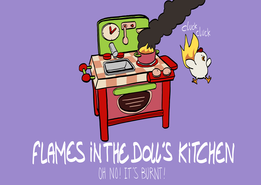 021-dolls-kitchen-2.png