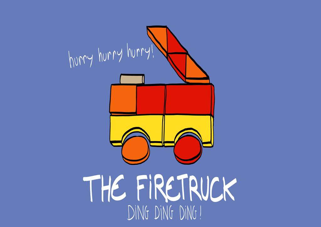 022-firetruck.png