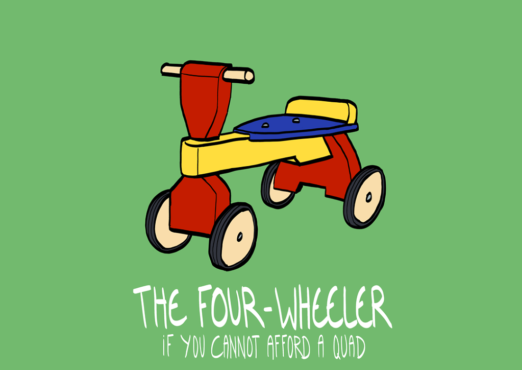 031-quadricycle.png