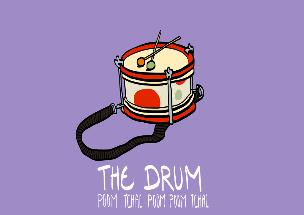 032-the-drum.png