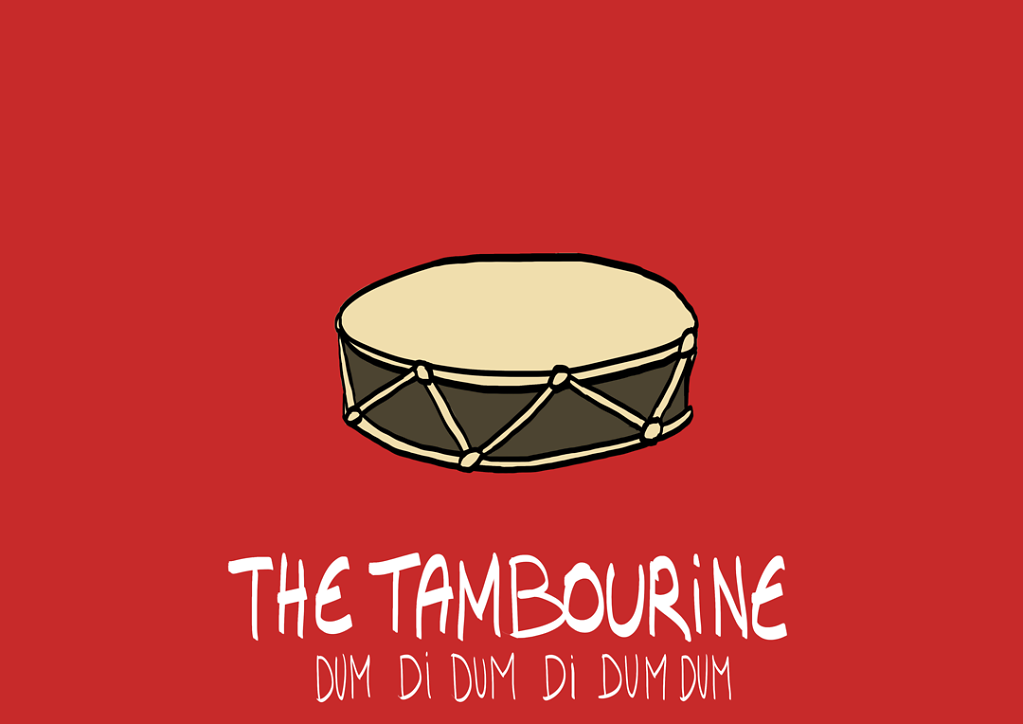 033-the-tambourine.png