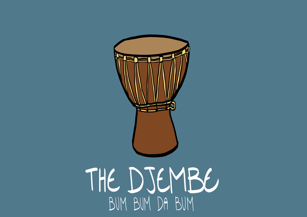 034-the-djembe.png
