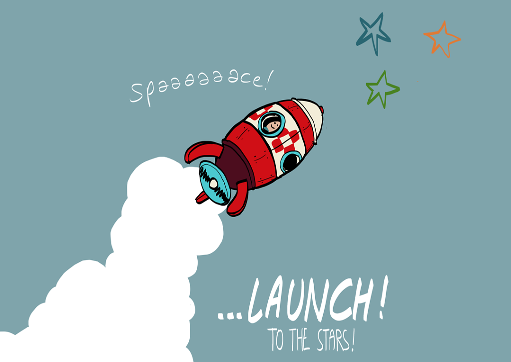 038-launch.png
