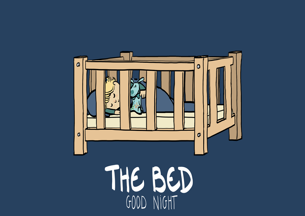 041-the-bed.png