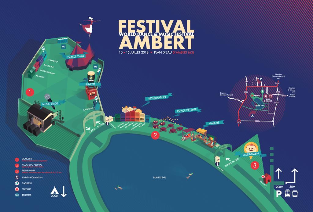festival-ambert-carte.png