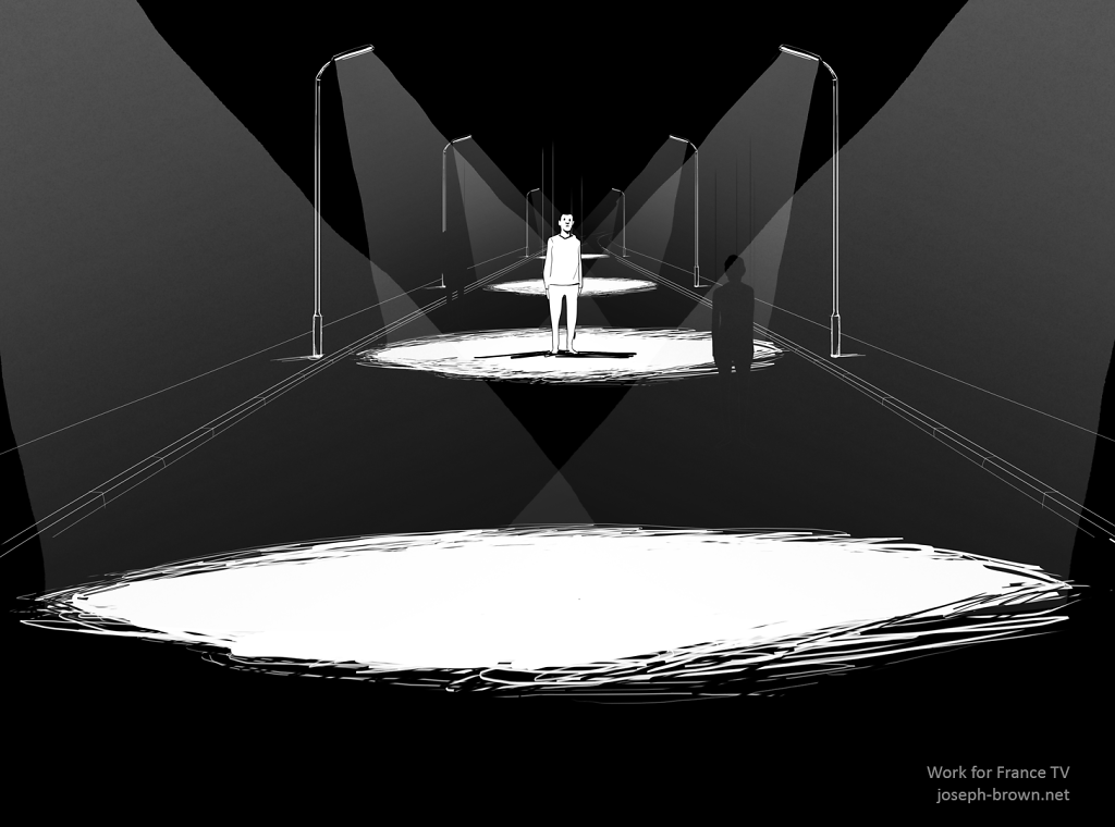 dessin-test-lumiere-05.png