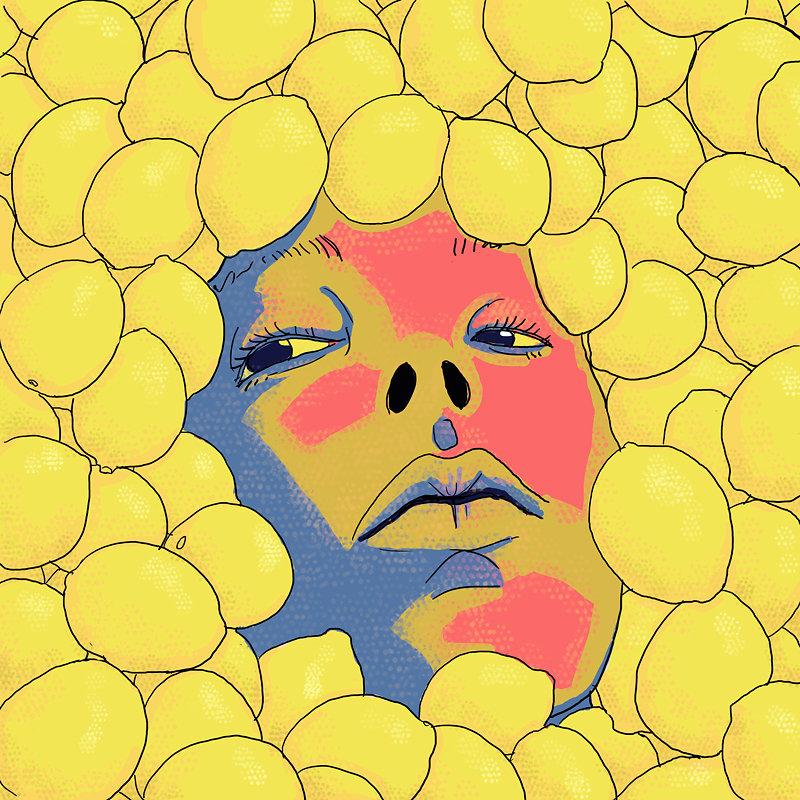 Citrons-jobrown.jpg