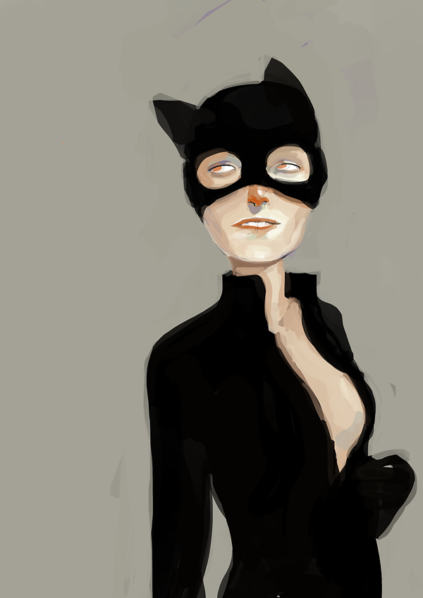 catwoman-jobrown.png