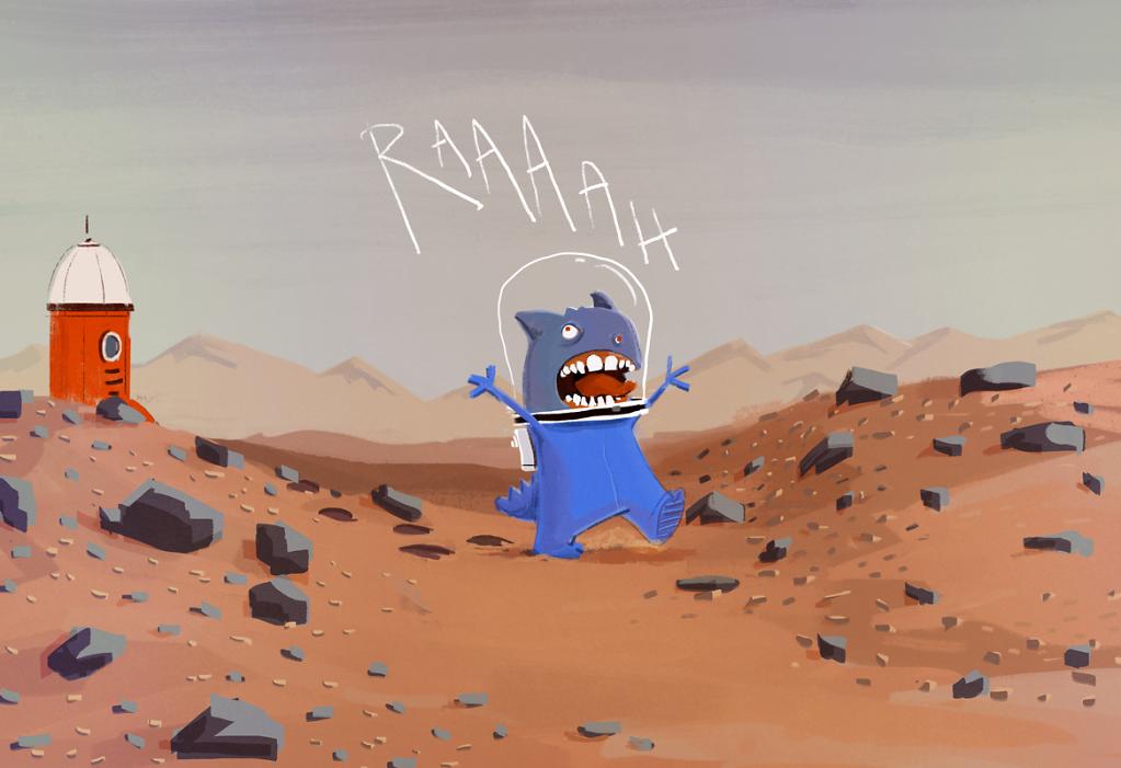 blue-monster-on-mars.png