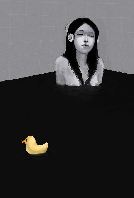 yellow-duck.png