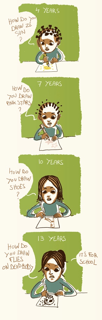 advices-strip.png